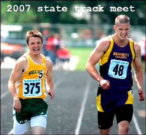 statemeetlinkpicture.jpg